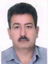 محمد رضا علی رجبی